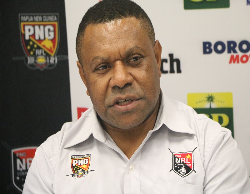DIGICEL CUP TENTATIVELY SET FOR JULY 5, 2020 PENDING APPROPRIATE APPROVALS