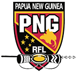 PNG RFL