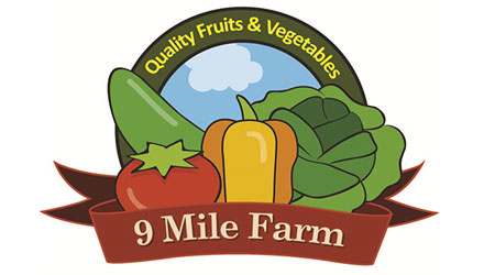 9 Mile Farm