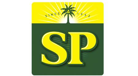 SP Brewery Ltd