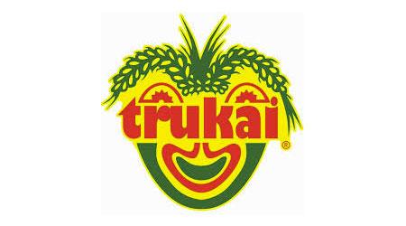 Trukai Industries Limited