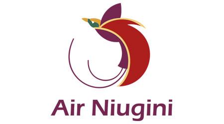 Air Niugini