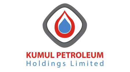 Kumul Petroleum Holdings