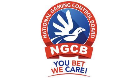 National Gaming Control Board
