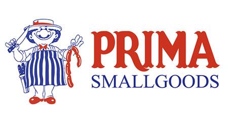 Prima Small Goods