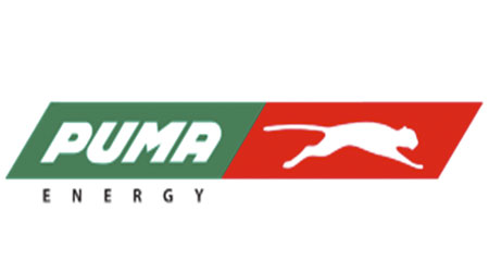 Puma Energy PNG Limited